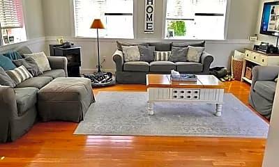 Living Room, 19 Phillip Rd, 0