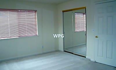 Bedroom, 2263 Lenox Pl, 2