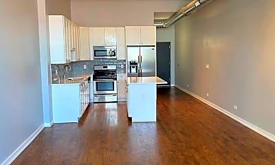 Kitchen, 7056 N Clark Street, 0