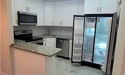 Kitchen, 4988 Sable Pine Cir, 2
