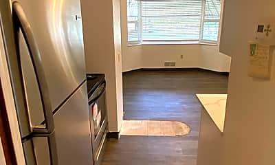 Kitchen, 1161 S 1800 E, 1