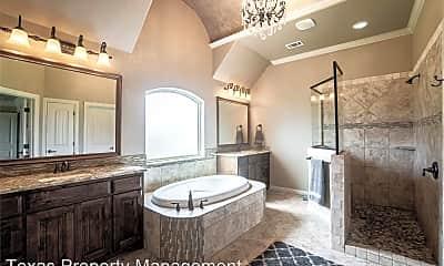 Bathroom, 3210 Ferry Boat Ln, 2