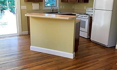 Kitchen, 191 Deaver St, 1
