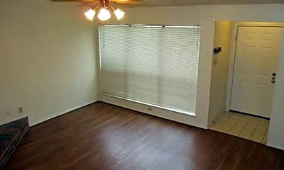 Bedroom, 900 Meadow Cir N 900, 0