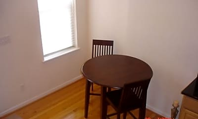 Dining Room, 18 N Madeira St, 2