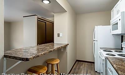 Bathroom, 2512 N Rockton Ave, 1