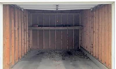 Patio / Deck, 215 Raphael Ave, 2