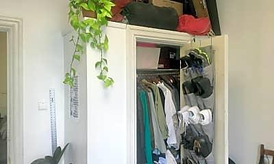 Bedroom, 3 Fremont St, 2