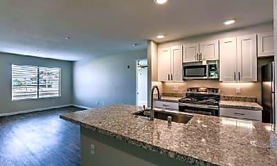 Kitchen, 4179 Third Ave, 1