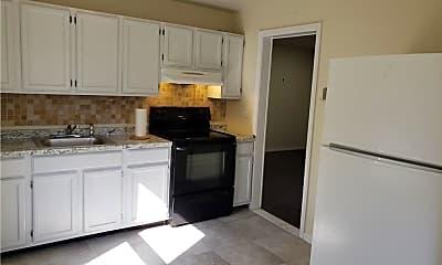 Kitchen, 1426 Rte 9W, 0
