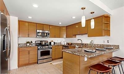 Kitchen, 765 W 26th St, 2