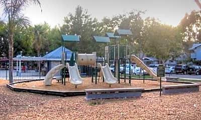 Playground, 32221 Alipaz St, 2