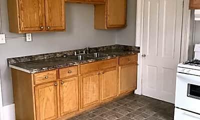 Kitchen, 427 E 14th St, 0