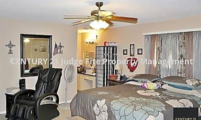 Bedroom, 505 Cavendish Drive, 2