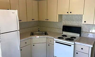 Kitchen, 1333 NW 15th St, 0