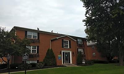 Riverview Place Apartments, 0