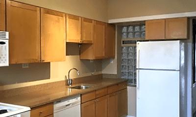 Kitchen, 4060 W Warwick Ave, 0