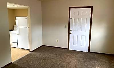 Bedroom, 1200 Lockwood St, 0