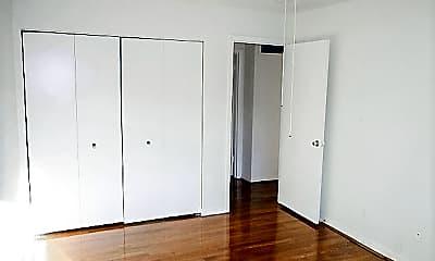 Bedroom, 7912 Towerbell Ct, 2