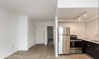 Kitchen, 3225 Powelton Ave, 0