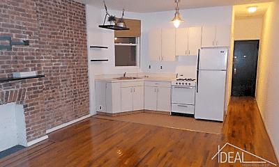 Kitchen, 711 Carroll St, 0