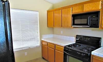 Kitchen, 8800 Penticton Ct, 1