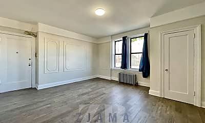 Living Room, 969 64th St, 0