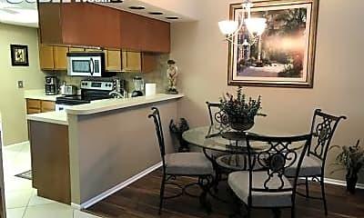 Kitchen, 306 Woodlake Wynde, 0