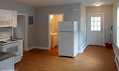 Kitchen, 327 Jefferson Ave, 1
