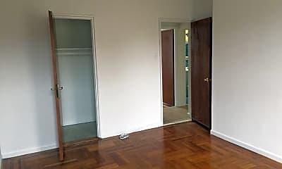 Living Room, 1202 Avenue K, 2