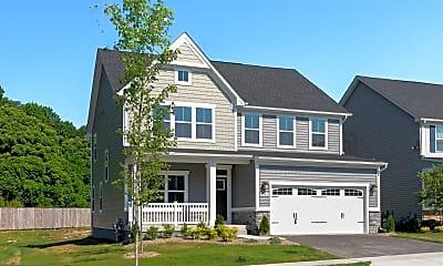 Building, 7550 Newmanstown Dr, 1