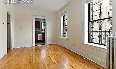 Bedroom, 479 Bergen St 3, 1