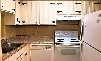 Kitchen, 3030 Congress Blvd. #36, 0