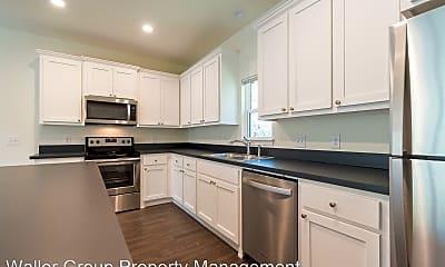 Kitchen, 2430 Highland Rd, 1