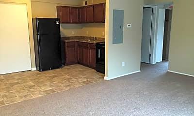 Koeneman Park Place Apartments, 0