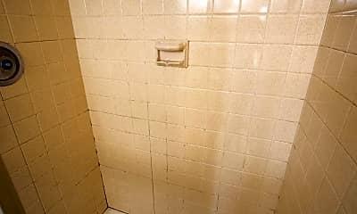 Bathroom, 20729 Valley Forge Cir 729, 2