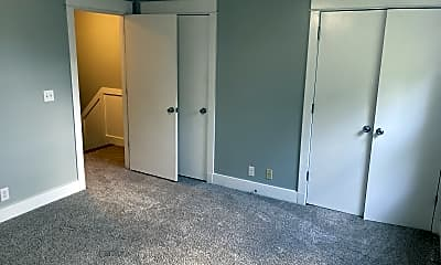 Bedroom, 644 Lancaster Dr, 2