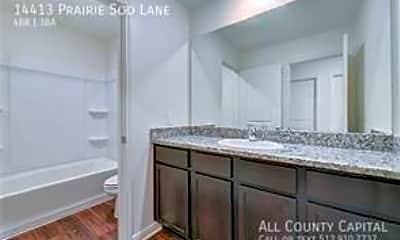 Kitchen, 14413 Prairie Sod Lane, 2