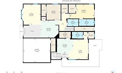 Main Floor.jpg, 4803 Ocana Ave, 2