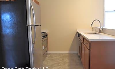 Kitchen, 3759 S Union Ave, 1
