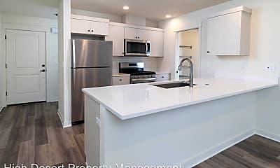 Kitchen, 2316 NE Holliday Ave, 1