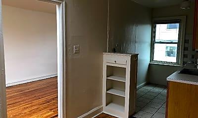 Bedroom, 2313 Walnut St, 1
