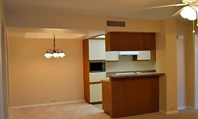 Kitchen, 10410 N CAVE CREEK RD #1232, 0