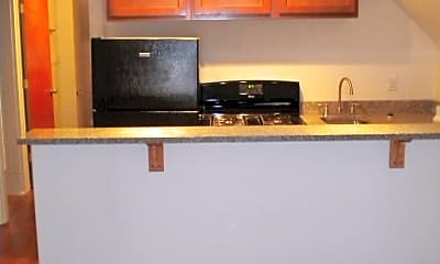 Kitchen, 6829 McPherson Blvd, 1