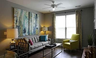 Living Room, 3350 At Alterra, 1
