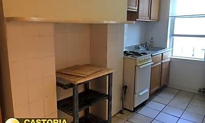 Kitchen, 202 Nassau Ave, 2