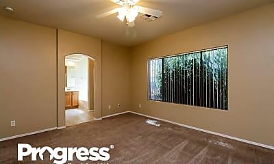 Bedroom, 150 E Corte Rancho Centro, 2