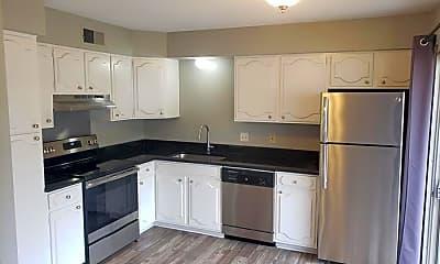 Kitchen, 9540 Mission Rd, 0