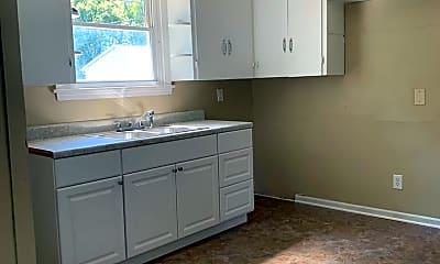 Kitchen, 208 Sturges Ave, 1