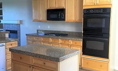 Kitchen, 3358 10 Mile Dr, 1